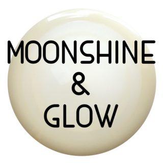 Moonshine & Glow
