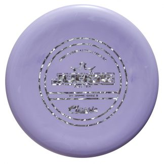 Dynamic Discs Judge Classic Soft