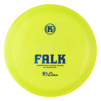 Kastaplast Falk K1