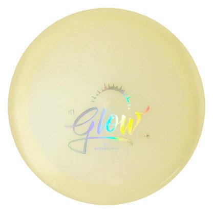 Kastaplast Grym K1 Glow