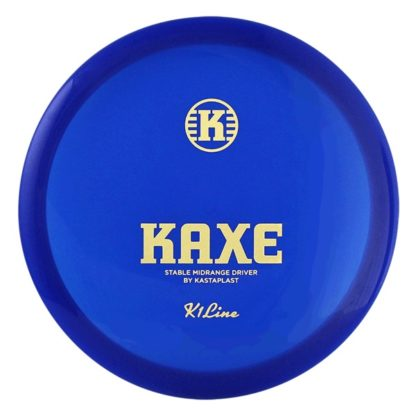 Kastaplast Kaxe K1