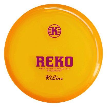 Kastaplast Reko K1