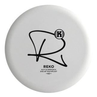 Kastaplast Reko K3