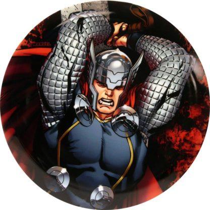 Latitude 64 Compass Gold DyeMax Thor Marvel