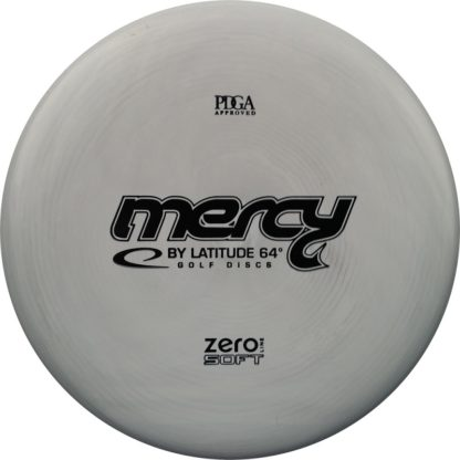 Latitude 64 Mercy Zero Soft