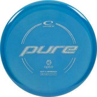 L64 Pure Opto