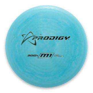 Prodigy Disc M1 300