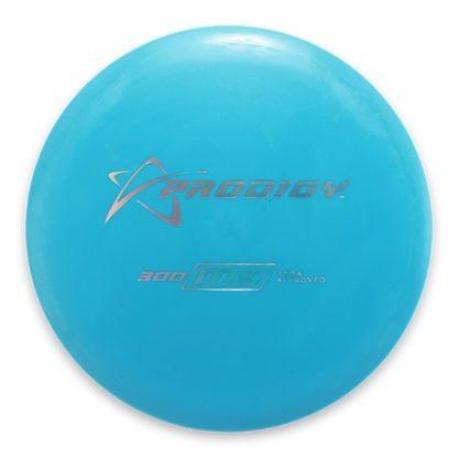 Prodigy Disc M5 300