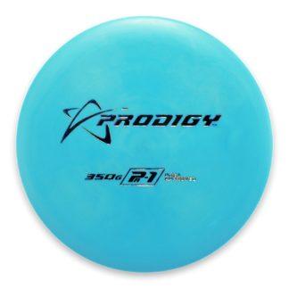Prodigy Disc PA1 350G