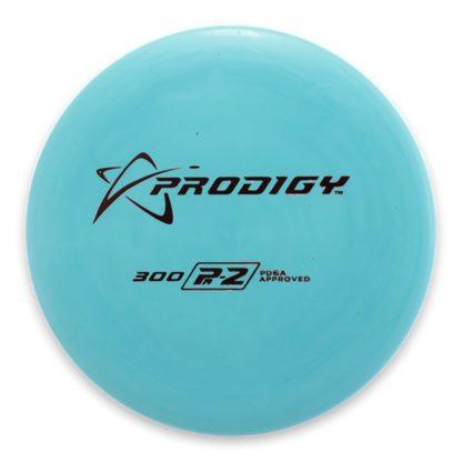 Prodigy Disc PA2 300