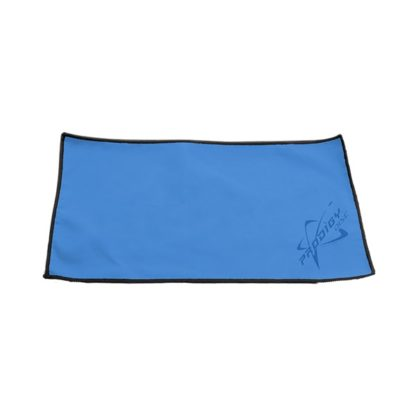 Prodigy Disc Towel Blue