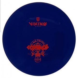 Viking Discs Cosmos Armor
