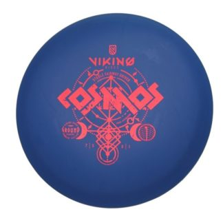 Viking Discs Cosmos Ground