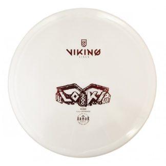 Viking Discs Loki Armor