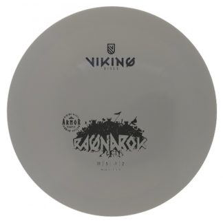 Viking Discs Ragnarok Armor