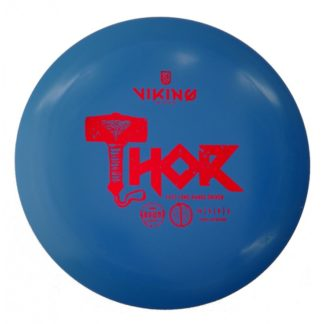 Viking Discs Thor Ground