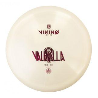 Viking Discs Valhalla Armor