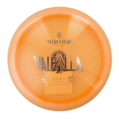 Viking Discs Valhalla Storm