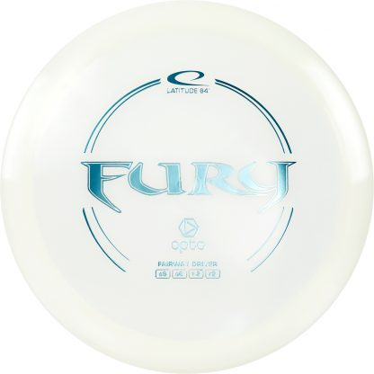 L64 Fury Opto