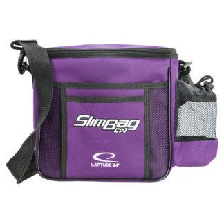 L64 Slim Bag