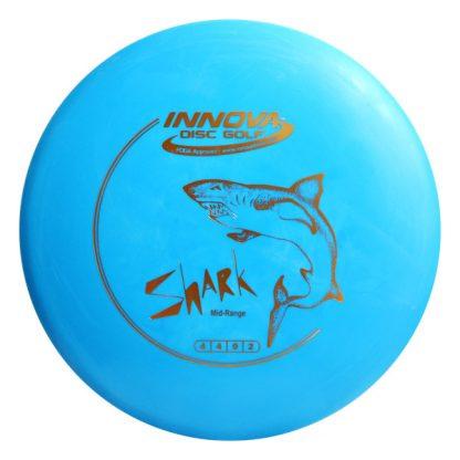 Innova Shark DX