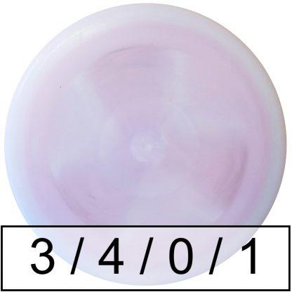 Westside Discs Maiden BT Medium BLANK
