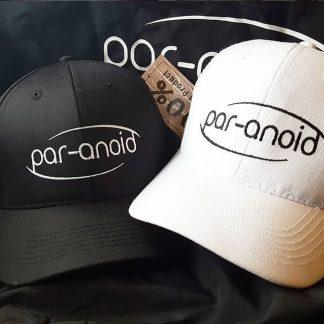Par-anoid ECO CAP