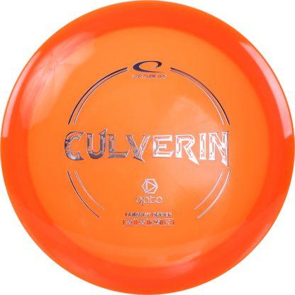 L64 Culverin Opto