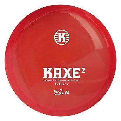 Kastaplast Kaxe Z K1 Soft