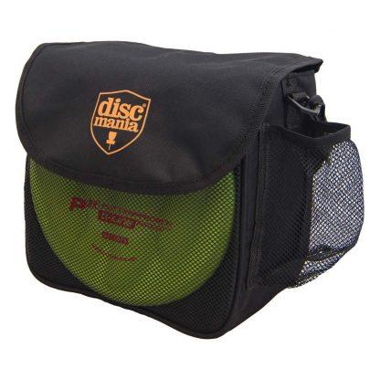 Discmania Starter Bag Black