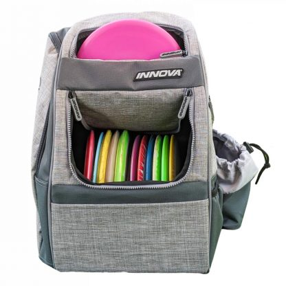 Innova Excursion Pack Grey