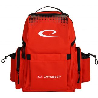 Latitude 64 Swift Backpack