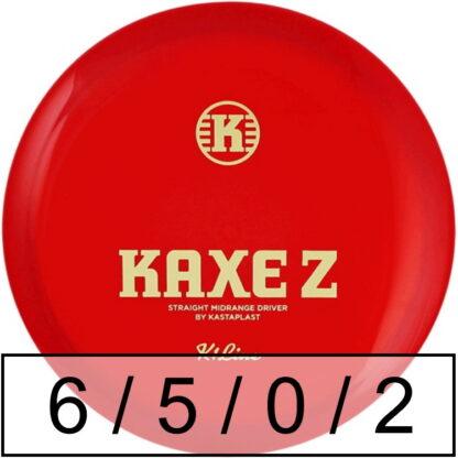 Kastaplast Kaxe Z K1